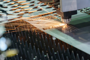 laser cutting southend on sea